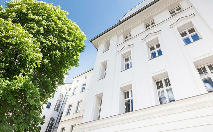 Reinhart-Immobilien-Immobilienbewertung-Gutachten
